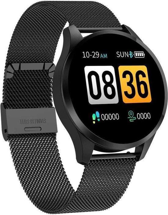 parya smartwatch